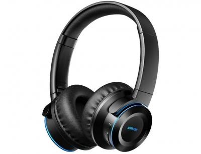 هدست بلوتوث جویروم Joyroom JR-H16 Wireless Headset