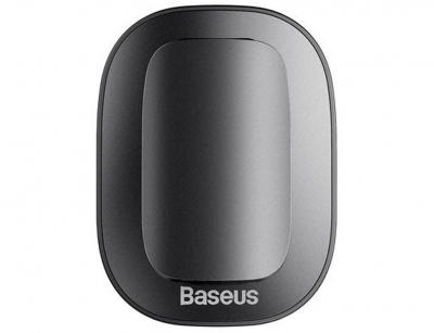 نگهدارنده عینک داخل ماشین بیسوس Baseus Platinum Vehicle Paste Eyewear Clip