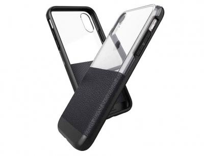 قاب ایکس دوریا آیفون X-Doria Dash Case iPhone XR
