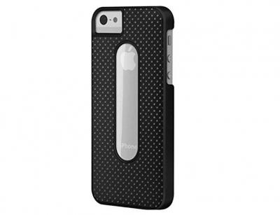 قاب ایکس دوریا آیفون X-Doria Dash Case iPhone 5/5S