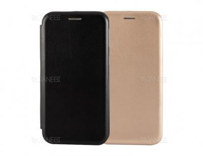 کیف محافظ هواوی Huawei nova 5T Stand Cover
