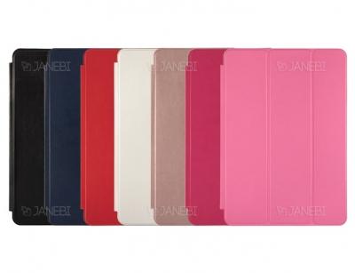 کیف چرمی آیپد Apple iPad Pro 10.5 Smart Case