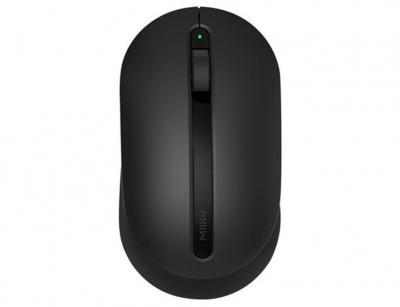 موس بی سیم شیائومی Xiaomi MIIIW Wireless Mouse