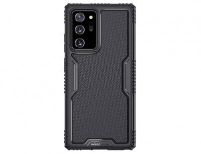 قاب محافظ نیلکین سامسونگ Nillkin Tactics TPU Case Samsung Note 20 Ultra