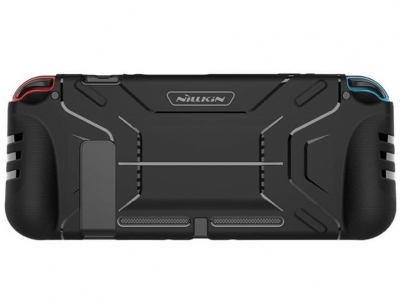 کاور نیلکین نینتندو سوئیچ Nillkin Battler Case Nintendo Switch
