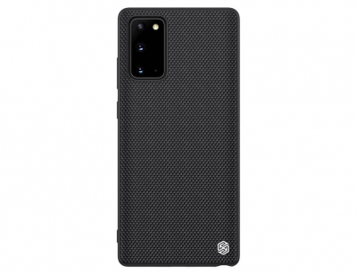 قاب نیلکین سامسونگ Nillkin Textured Case Samsung Note 20