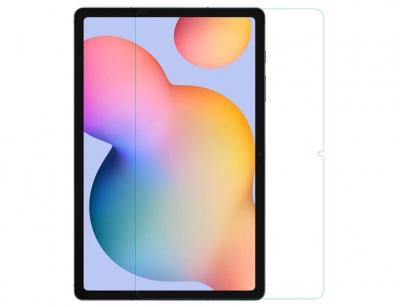 محافظ صفحه نمایش شیشه ای نیلکین تبلت سامسونگ Nillkin H+ glass Samsung Galaxy Tab S7