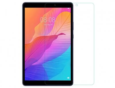 محافظ صفحه نمایش شیشه ای نیلکین تبلت هواوی Nillkin H+ glass Huawei MatePad T8