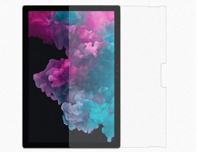 محافظ صفحه نمایش نیلکین سرفیس پرو Nillkin AG paper-like screen protector Microsoft Surface Pro 6/5