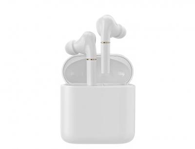 هندزفری بی سیم هايلو Haylou T19 True Wireless Earbuds