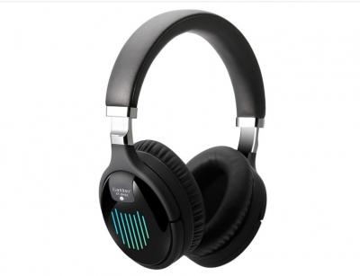 هدست بلوتوث ارلدام Earldom ET-BH42 Wireless stereo Headset