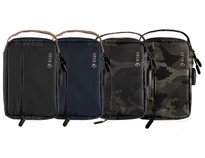 کیف دستی کول بل Poso 8.2 inch Storage Bag