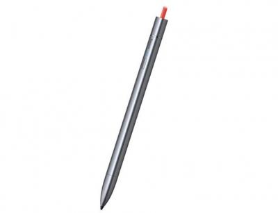 قلم استایلوس بیسوس Baseus Square Line Capacitive Stylus Pen