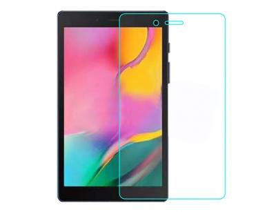 محافظ صفحه نمایش شیشه ای سامسونگ Glass Screen Protector Samsung Galaxy Tab A 8.0 2019