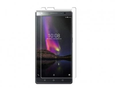 محافظ صفحه شیشه ای لنوو Glass Screen Protector Lenovo Phab2 Plus
