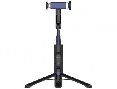 مونوپاد و سه پایه بلوتوثی سامسونگ Samsung C&T Bluetooth Tripod Selfie Stick P007