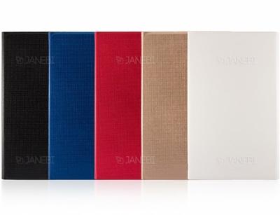 کیف محافظ تبلت سامسونگ Book Cover Samsung Galaxy Tab A 8.4 2020 T307