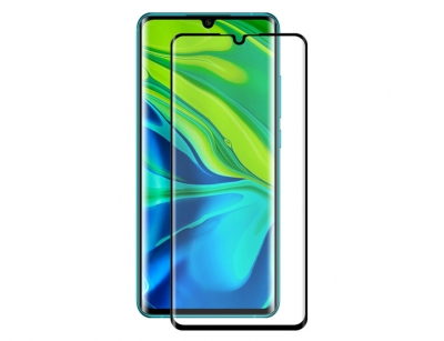 محافظ صفحه پلیمر نانو شیائومی Polymer Nano Screen Guard Xiaomi Mi Note 10/Note 10 Pro/CC9 Pro