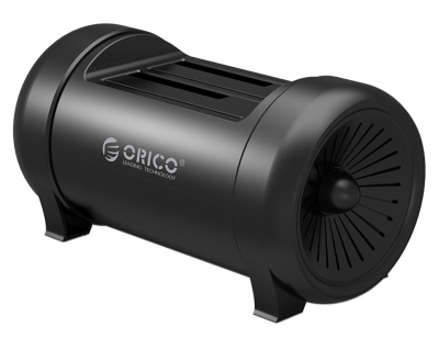 داک هارد دیسک اینترنال اوریکو Orico 5628US3-C Hard Drive Dock