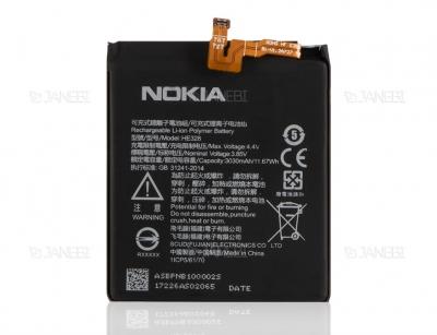باتری اصلی گوشی نوکیا Nokia 8