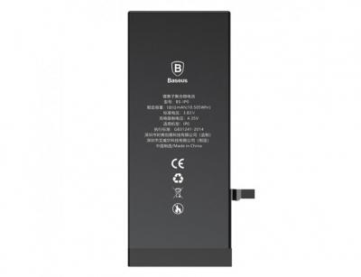 باتری آیفون بیسوس Baseus iPhone 6 Battery 1810mAh