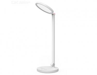 چراغ مطالعه بیسوس Baseus Smart Eye Desk Lamp