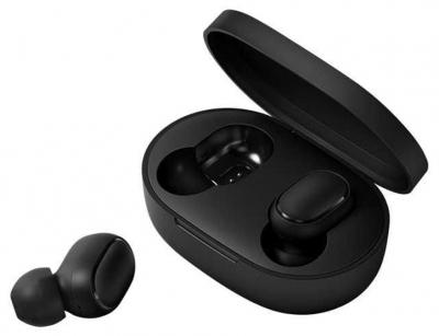 هندزفری بلوتوث شیائومی Xiaomi Mi True Wireless Earbuds Basic 2
