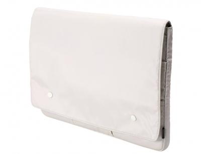 کیف دستی لپتاپ 13 اینچ بیسوس Baseus Laptop SleeveBasic 13 inch Laptop