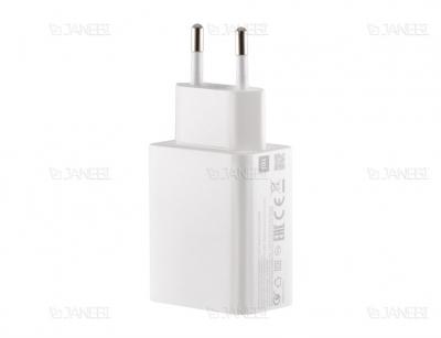 شارژر دیواری سریع شیائومی Xiaomi MDY-11-EP Fast Charger