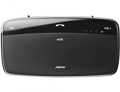 هندزفری بلوتوث جبرا Jabra CRUISER 2 Bluetooth Handsfree