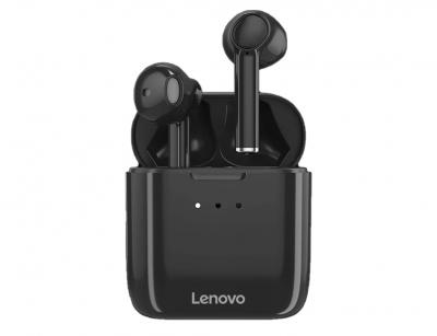 هندزفری بلوتوث لنوو Lenovo QT83 Bluetooth Earphones