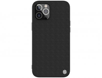 قاب محافظ نیلکین آیفون 12پرو مکس - Nillkin Apple iPhone 12 Pro Max Textured Case