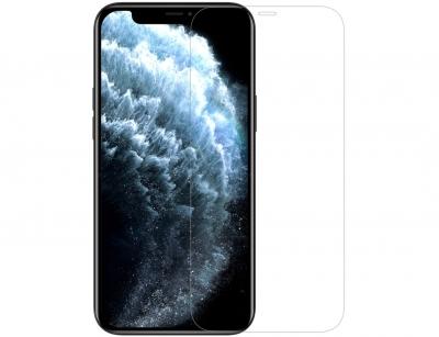 محافظ صفحه نمایش شیشه ای نیلکین آیفون 12 پرو مکس - Nillkin iPhone 12 Pro Max H+Pro Anti-Explosion Glass Screen Protector