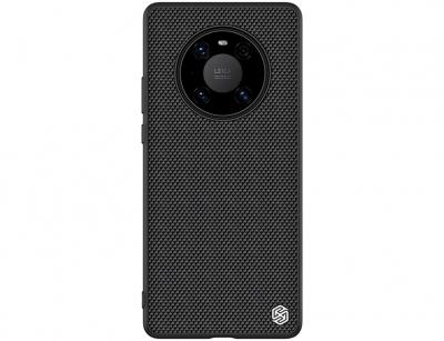 قاب محافظ نیلکین هواوی میت 40 پرو - Nillkin Huawei Mate 40 Pro Textured Case