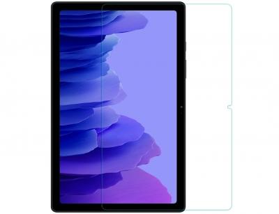 محافظ صفحه نمایش شیشه ای نیلکین تبلت سامسونگ تب آ7 - Nillkin Samsung Galaxy Tab A7 H+ Anti-explosion Tempered Glass