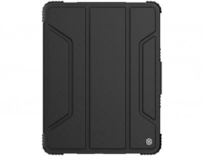کیف بامپردار آیپد نیلکین Nillkin Apple iPad Air 10.9 2020/Air 4 Bumper Cover