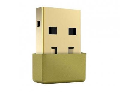 دانگل وای فای تسکو TSCO TW 1000 Wireless USB Dongle