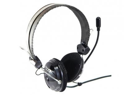 هدست باسیم تسکو TSCO TH 5019 Stereo headphone