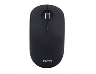 موس بی سیم تسکو TSCO TM 669W Wireless Mouse