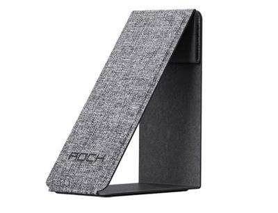 پایه نگهدارنده رومیزی و دستی راک Rock RPH0958 Desktop Stand Mini