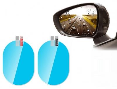 برچسب ضد آب آینه بغل خودرو راک Rock RST1039 Nano Coating Car Waterproof Membrane