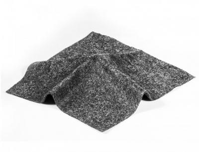 دستمال ضدآب و ضدخش خودرو راک Rock RST1024 Waterproof Anti-fog