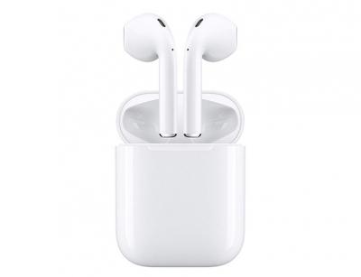 هندزفری بی سیم پرووان ProOne R100s Wireless Bluetooth Earphone
