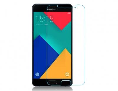 محافظ صفحه نمایش سرامیکی سامسونگ - Ceramic Protector Film Samsung Galaxy A5 2016