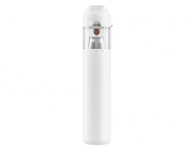 جاروبرقی شارژی شیائومی Xiaomi SSXCQ01XY Vacuum Cleaner mini