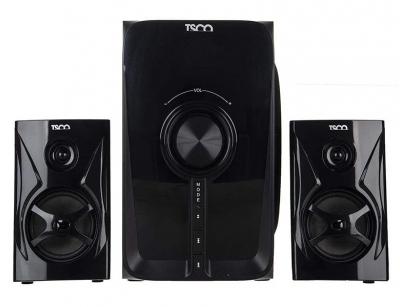 اسپیکر دسکتاپ تسکو TSCO TS 2196 Desktop Speaker