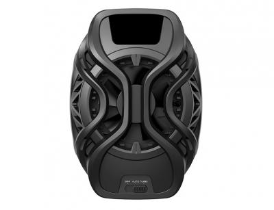 فن موبایل مخصوص گیمینگ بیسوس Baseus GAMO Refriger Cooling Radiator GA06