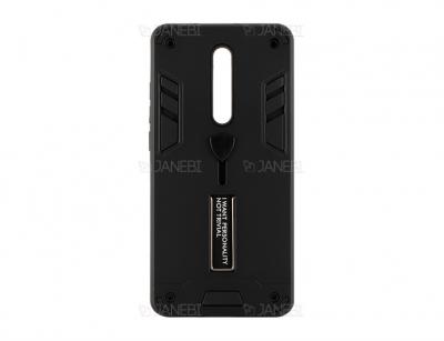 قاب محافظ شیائومی ردمی کا 20 پرو Xiaomi Redmi K20 Pro Case