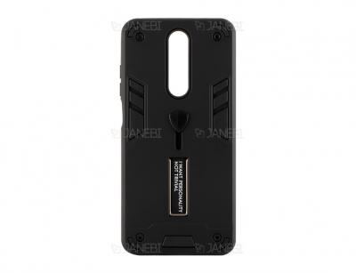 قاب محافظ شیائومی پوکو ایکس 2 Xiaomi Poco X2 Case