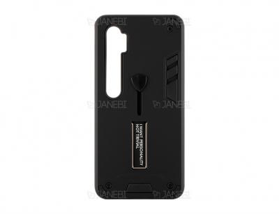 قاب محافظ شیائومی Xiaomi Mi Note 10/Mi CC9 Pro Case